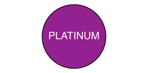 WOIW Packages Platinum