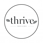 Thrive Skin Clinic - The Boutique Aesthetic, Laser and Skin Clinic
