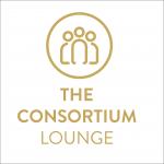 The Consortium Lounge