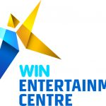 WIN Entertainment Centre